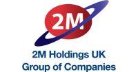 2M Holdings UK Group of Companies