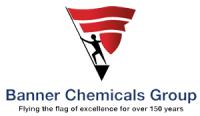 Banner-Chemicals-logo